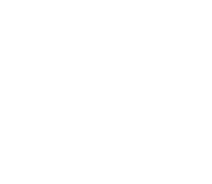 The Lass O'Richmond Hill